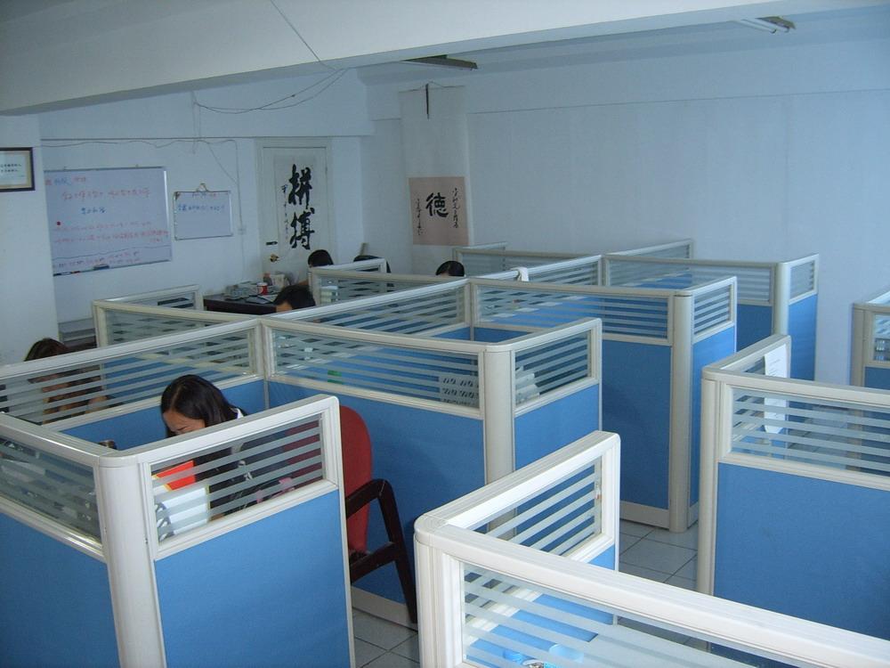 金亚乒乓,乒乓世界,乒乓器材,济南金亚体育用品有限公司